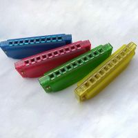 Hohner M5151 Happy Color