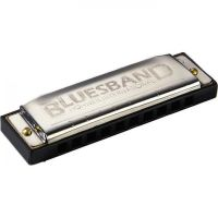 Hohner M55901 Blues Band